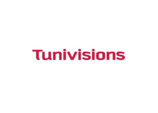 sk consulting tunisie bureau d 39 tude tunisie bureau de consulting tunisie etude de march. Black Bedroom Furniture Sets. Home Design Ideas